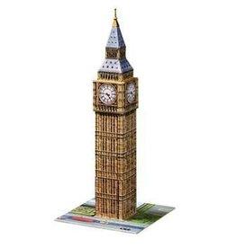 """Ravensburger """"Big Ben"""" 3D Puzzle"""
