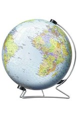 """Ravensburger """"The Earth"""" 3D Puzzle"""