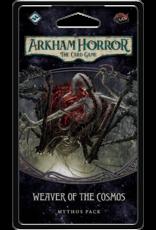 Fantasy Flight Games Arkham Horror LCG: The Dream Eaters Cycle Mythos Packs