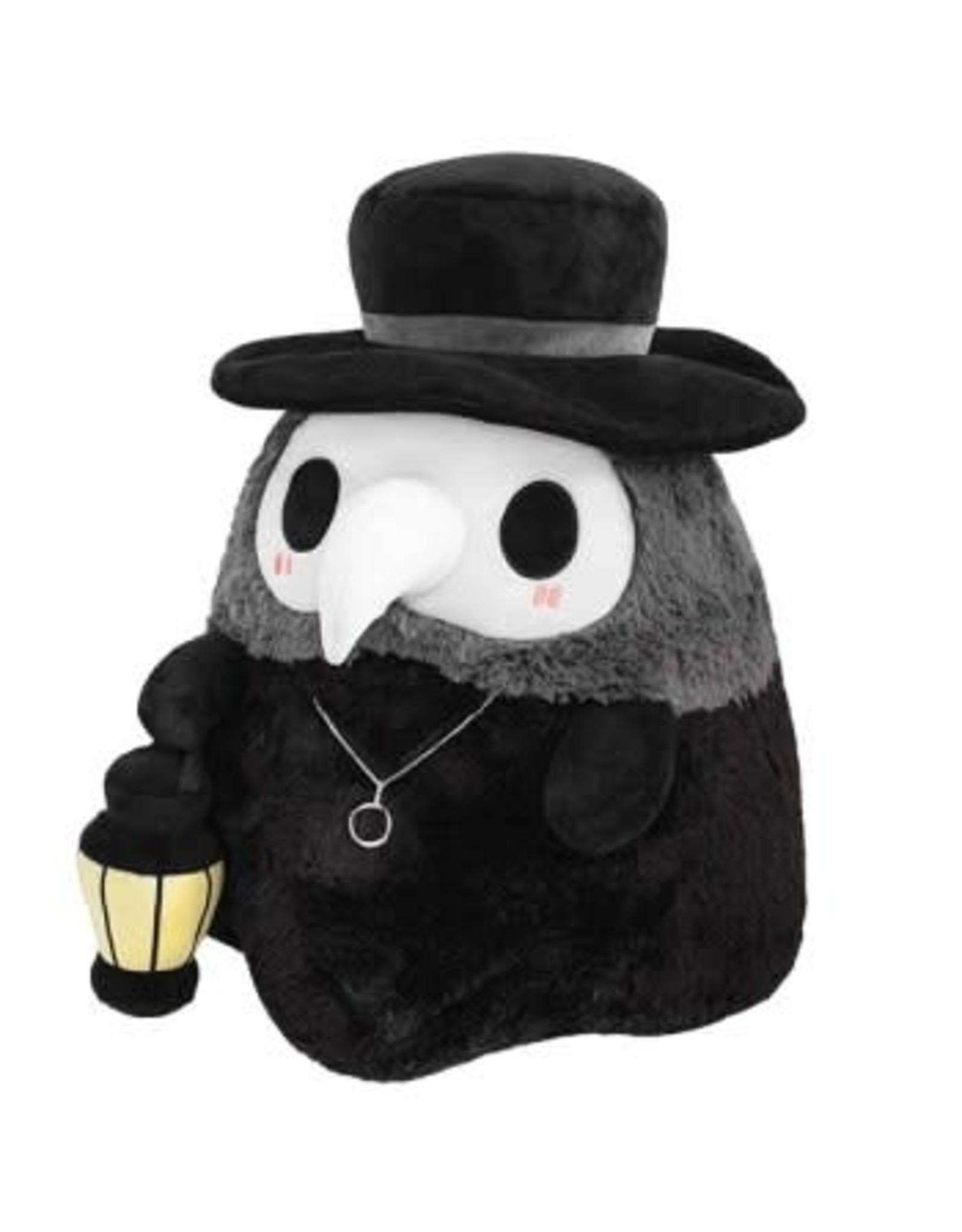 Squishable Squishable - Plague Doctor