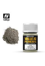 Vallejo Vallejo Pigments