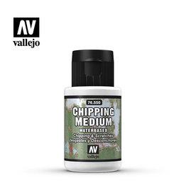 Vallejo Vallejo Chipping Medium (35 ml)