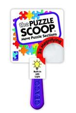 Ceaco Puzzle Scoop