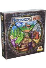Eggertspiele Heaven & Ale