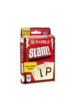 Hasbro Scrabble Slam!