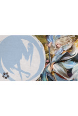 Fantasy Flight Games Legend of the Five Rings LCG: PlayMat