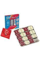 Thinkfun Inc. 15 Puzzle
