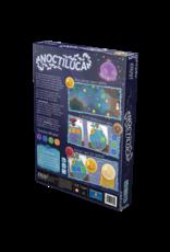 Z-Man Games Noctiluca