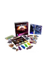Floodgate Games Cosmic Colonies