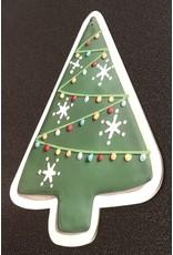 Galison Christmas Cards