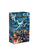 Upper Deck Entertainment Legendary: A Marvel DBG - Heroes of Asgard