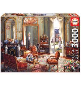 "Educa ""A Moment Alone"" 3000 Piece Puzzle"