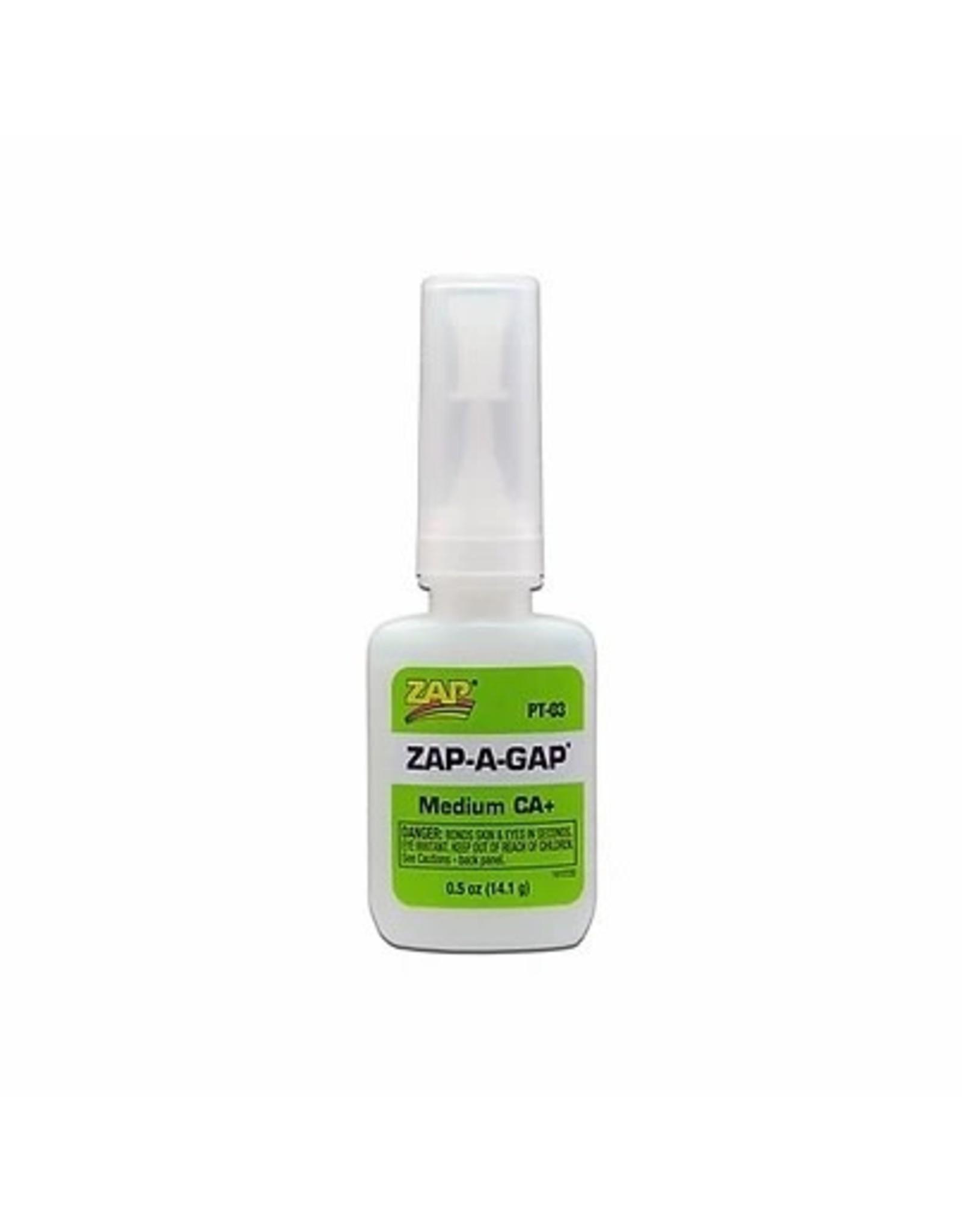 Pacer Tech Zap-a-Gap
