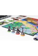 Restoration Games Unmatched: Battle of Legends Vol.1