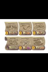Starling Games Everdell: Spirecrest Expansion