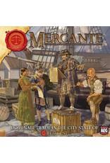 AEG SALE - Mercante