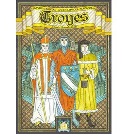 Pearl Games Troyes