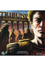 Fantasy Flight Games Tribune Expansion
