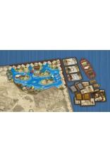 Stronghold Games Village: Port Expansion