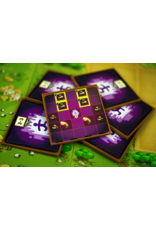 Lucky Duck Games Kingdom Rush: Rift in Time