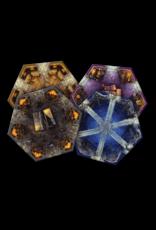 Ares Games Black Rose Wars