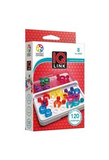 Smart Toys & Games IQ Link