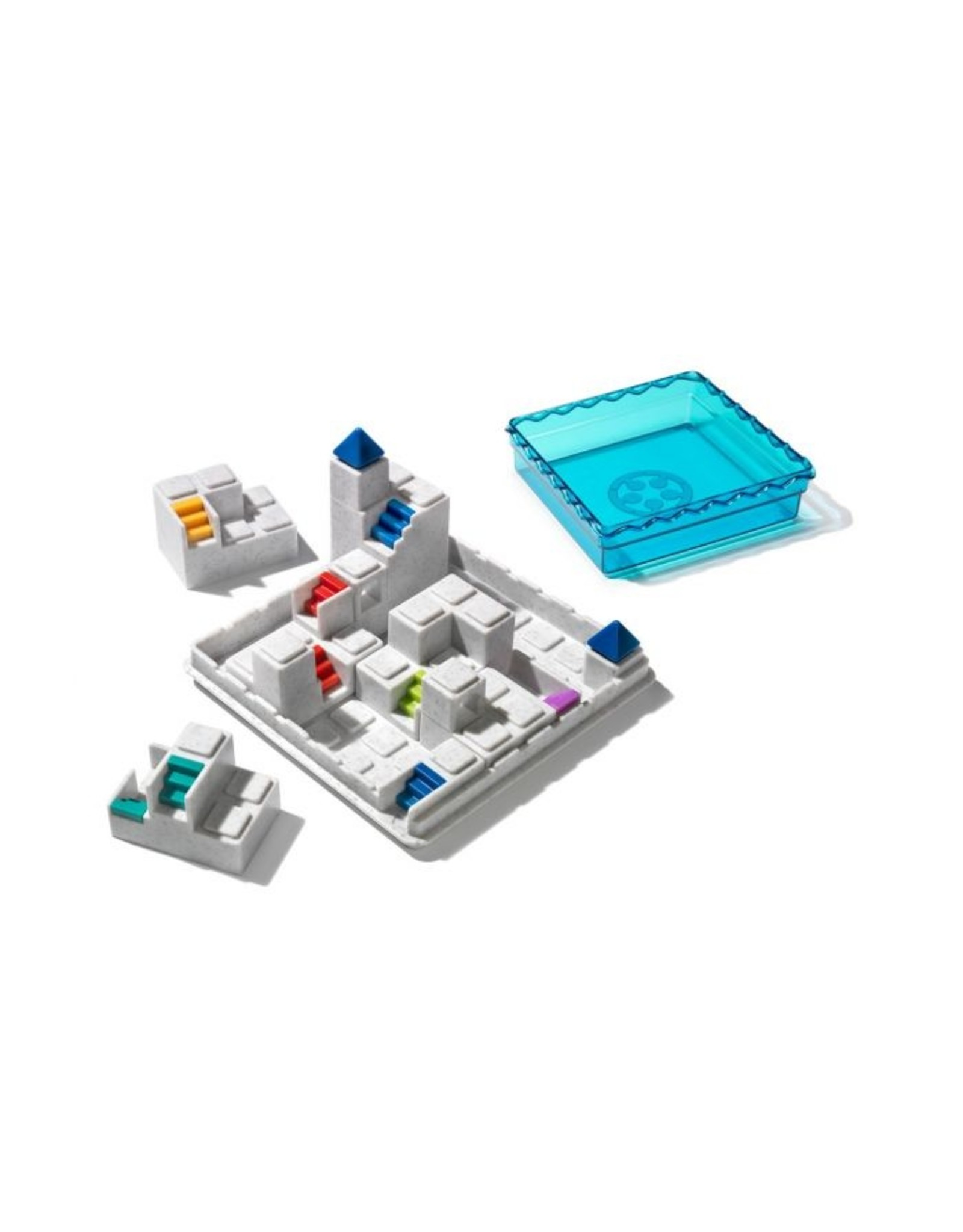 Smart Toys & Games Atlantis Escape