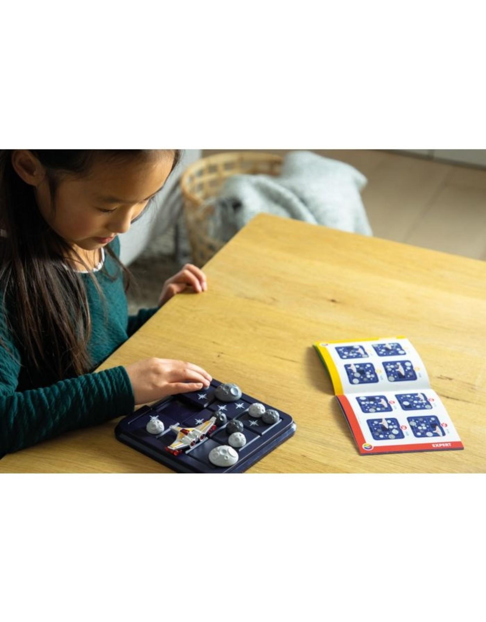 Smart Toys & Games Asteroid Escape