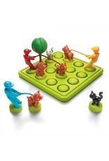 Smart Toys & Games Walk the Dog