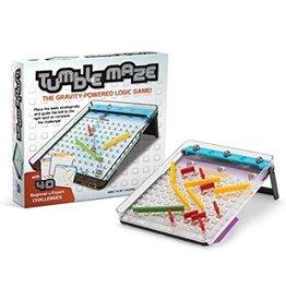 Blue Orange Games Tumble Maze