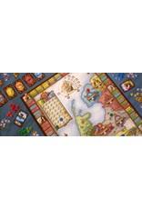 Mayfair Games The Dutch Golden Age