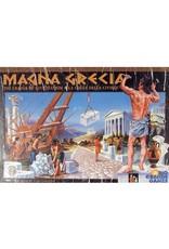 Rio Grande Games SALE - Magna Grecia