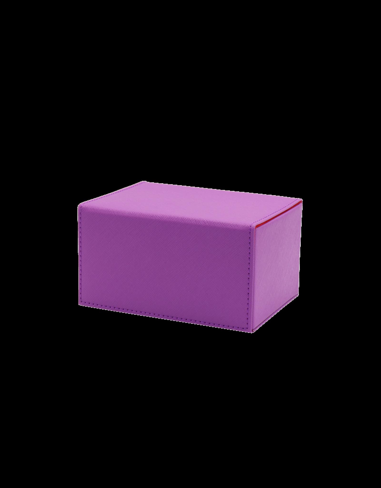 Dex Protection Creation Line Deck Boxes