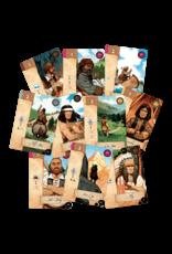 Ludonaute Lewis & Clark: The Expedition