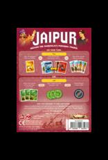 Space Cowboys Jaipur