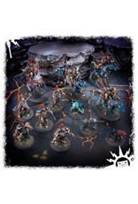 Games Workshop Start Collecting! Stormcast Vanguard