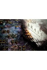 Roxley Games Brass: Birmingham