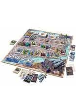 Mayfair Games SALE Toledo