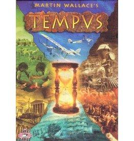 Cafe Games SALE - Tempus