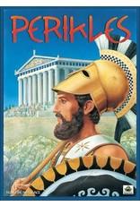 Fantasy Flight Games SALE - Perikles