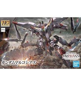 "Bandai ""Gundam Marchosias"" Model Kit"