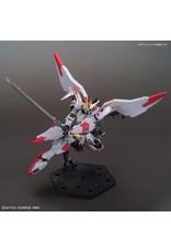 "Bandai ""Gundam Marchosias"" Model Kit; HG 1/144"