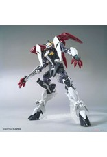 "Bandai ""Lord Astray Double Rebake"" Gundam Model Kit; HGBD:R 1/144"