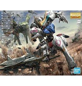 "Bandai ""Gundam Barbatos"" Model Kit"