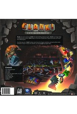 Renegade Game Studios Clank!
