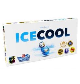 Brain Games Publishing ICECOOL