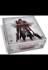 CMON Bloodborne: The Board Game
