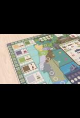 Eagle-Gryphon Games Vinhos Deluxe