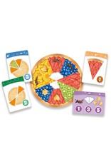 Blue Orange Games Piece of Pie