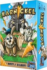 Lookout Games SALE - Karnickel